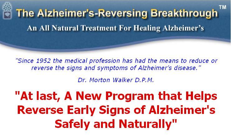AlzheimersReversingBreakThrough2