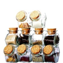Areas Of Caution When Using Herb Treatments And Herbal Remedies